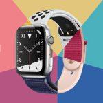 معرفی اپل واچ اپل – سیر تکاملی، مشخصات فنی و سری های اپل واچ