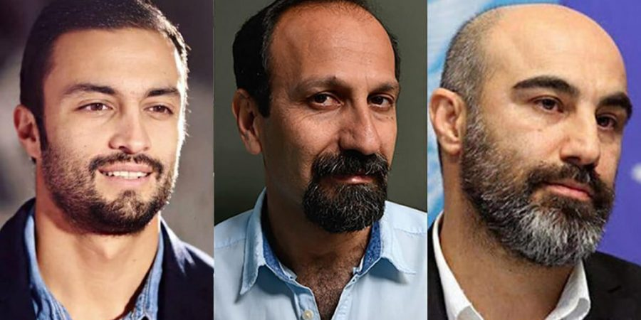آثار در دست تولید سینمای ایران در دوران کرونا