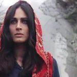 نگاهی به فیلم های توقیفی سینمای ایران و سرنوشت آنها
