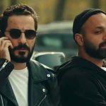 حاشیه های سینمای ایران در هفته ای که گذشت – هفته دوم شهریور
