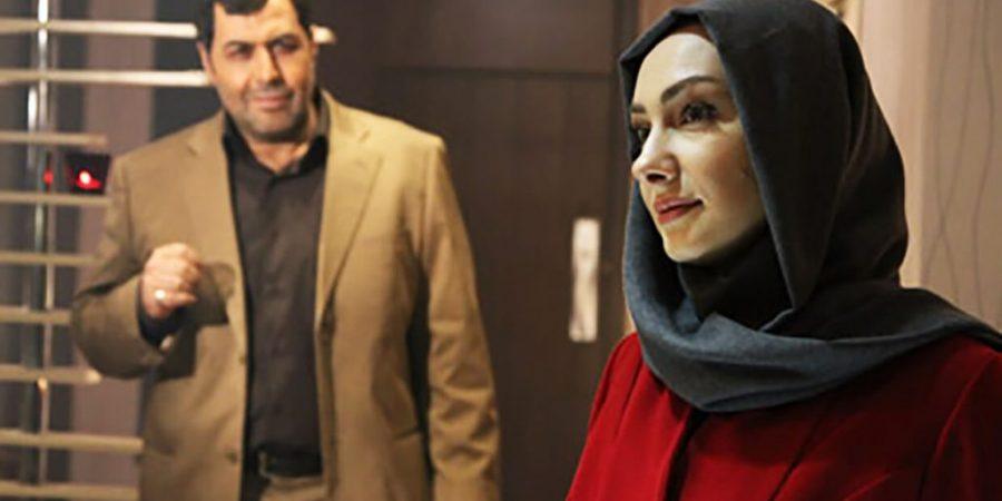 از صیغه یکساعته تا باقی ماجرا – مروری بر سکانس های جنجال آفرین سینمای ایران