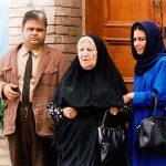 نگاهی به هفت نقش آفرینی ماندگار اکبر عبدی