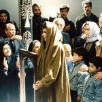 مرور پنج سفر عینی ویژه در سینمای ایران به بهانه اکران آنلاین لتیان