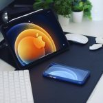 معرفی و عرضه آیفون 12 در اکتبر 2020