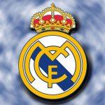 معرفی باشگاه رئال مادرید ملقب به کهکشانی ها