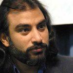 بیوگرافی ناصر عبداللهی + علت مرگ
