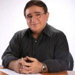 بیوگرافی دکتر محمود انوشه روانشناس