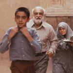 دومین فیلم خانم توکلی در راه جشنواره