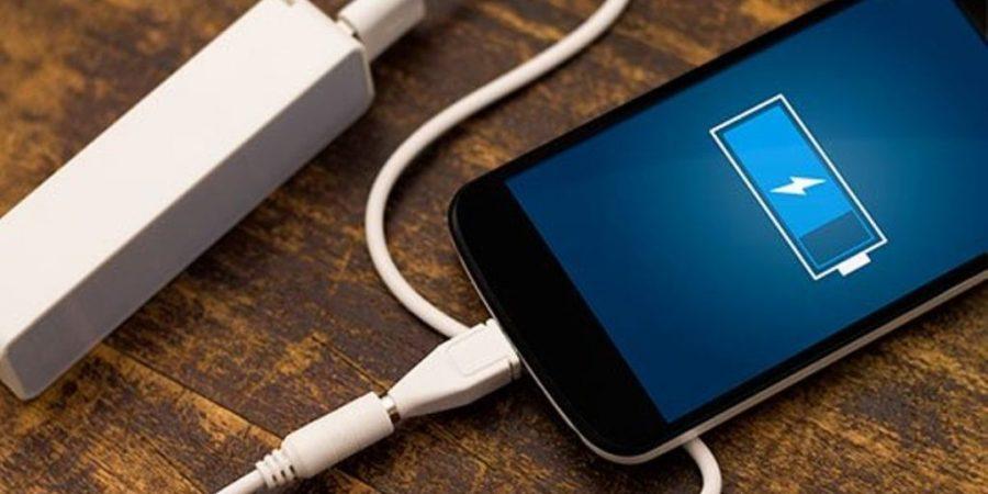 افزایش عمر گوشی با کارهای ساده