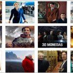 بهترین سریالهای ۲۰۲۱ که حسابی سرگرمتان میکنند