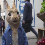 معرفی کامل فیلم Peter Rabbit 2: The Runaway 2021