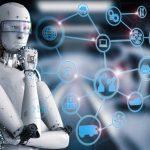 هوش مصنوعی به همه بخشهای جنگی و تجاری وارد خواهد شد
