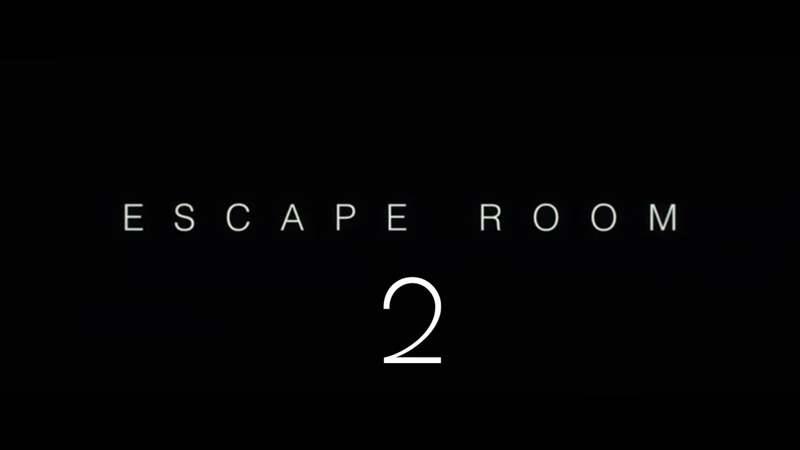 معرفی کامل فیلم Escape Room 2 2021