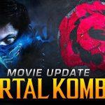 معرفی کامل فیلم Mortal Kombat 2021