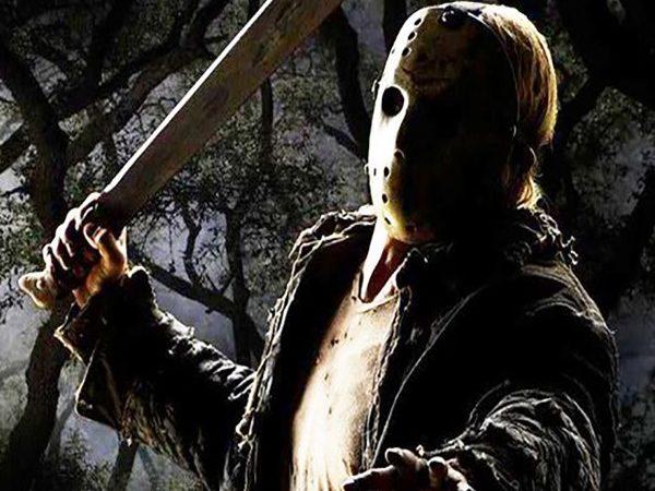 برترین فیلم های ترسناک کمپ تابستانی