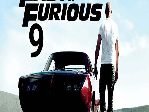 معرفی کامل فیلم Fast & Furious 9 2021