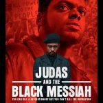 معرفی فیلم یهودا و مسیح سیاه