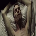 کاهش وزن کریستین بیل برای فیلم The Machinist