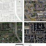 تهدید امنیت ملی کشورها با تصاویر ماهوارهای «دیپ فیک»