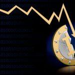 چه عواملی باعث کاهش قیمت بیتکوین شدند؟