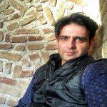بیوگرافی امیرحسین آرمان و ناگفته های ازدواج