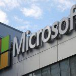مذاکرات مایکروسافت برای خرید یک شرکت هوش مصنوعی
