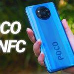 امتیاز DxO دوربین اصلی پوکو X3 NFC مشخص شد