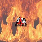 گروه باج افزار Avaddon از کارهای خرابکارانه خود توبه کردند